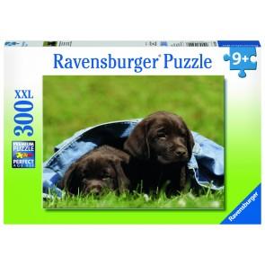 Rburg - B�b�s Labrador 300pc Puzzle