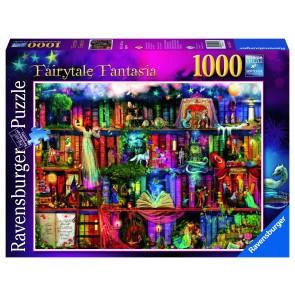 Rburg - Fairytale Fantasia Aimee Stewart
