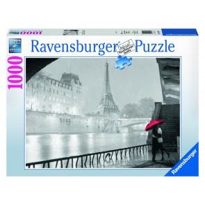 Rburg - Wonderful Paris Puzzle 1000pc