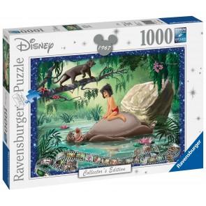 Disney Moments Jungle Book 1967