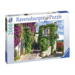 Ravensburger Italian Idyll Jigsaw Puzzle