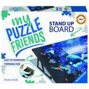 Ravensburger My Friends Stand Up Board