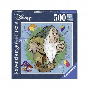 Ravensburger Disney Sleepy Jigsaw Puzzle