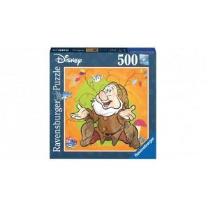Ravensburger Disney Sneezy Jigsaw Puzzle