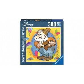 Ravensburger Disney Happy Jigsaw Puzzle
