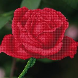 Diamond Dotz Rose Bud Kit