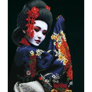 Diamond Dotz Kyoto Beauty Kit