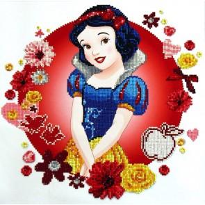 Diamond Dotz Snow White'S World Kit
