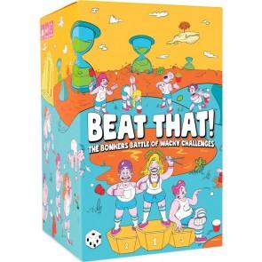 Beat That!
