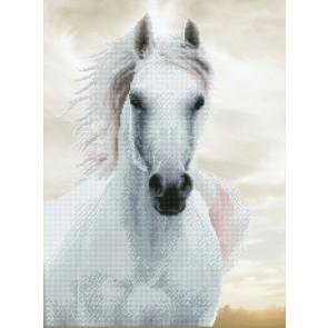 Diamond Dotz Imperial Stallion Kit