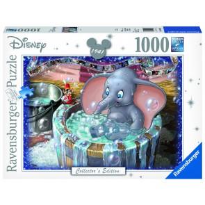 Rburg - Disney Dumbo Puzzle 1000pc